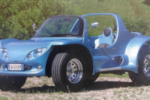 dune-buggy-bugway-anno-1963-1-20160716-1357386867DCBBD7EF-3928-BA4F-A13F-AC054039BEF8.jpg