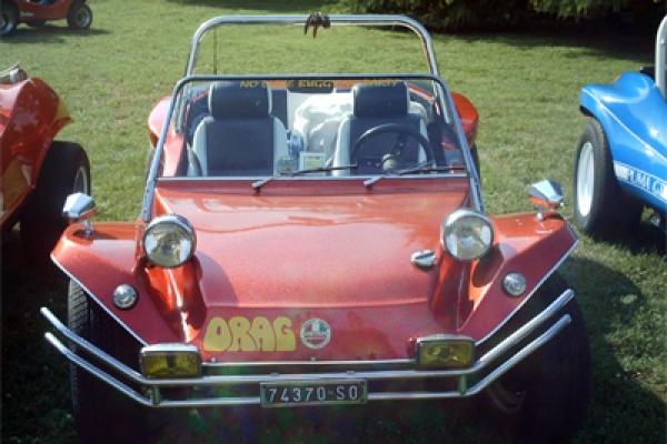 dune-buggy-greppi-cq-drag-1974-2-20160716-1321002541767A73ED-9D9F-F5EE-E17F-9F32B59D4880.jpg